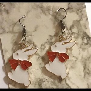 Cardcaptor Sakura earrings